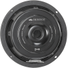 "Speaker - Eminence® Neodymium, 6"", Alphalite 6A, 100W, 8Ω image 1"