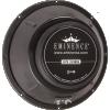 "Speaker - Eminence® American, 10"", Beta 10CBMRA, 200 watts image 1"