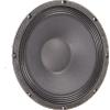 "Speaker - Eminence® American, 10"", Beta 10CBMRA, 200 watts image 2"
