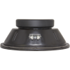 "Speaker - Eminence® American, 10"", Beta 10CBMRA, 200 watts image 3"