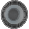 "Speaker - Eminence® American, 10"", Beta 10CX, 250 watts image 2"