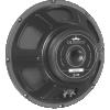 "Speaker - Eminence® American, 12"", Beta 12CX, 250 watts image 1"