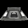 "Speaker - Eminence® American, 12"", Beta 12CX coaxial, 250W, 8Ω image 3"