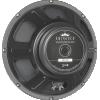 "Speaker - Eminence® American, 12"", Beta-12LTA, 225W, 8Ω image 1"