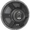 "Speaker - Eminence® American, 15"", Beta 15A, 300 watts image 1"