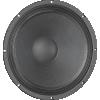 "Speaker - Eminence® American, 15"", Beta 15A, 300 watts image 2"