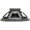 "Speaker - Eminence® American, 15"", Beta 15A, 300 watts image 3"