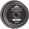 "Speaker - Eminence® American, 6"", Beta 6A, 175 watts image 1"