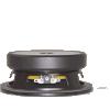 "Speaker - Eminence® American, 6"", Beta 6A, 175 watts image 3"
