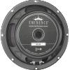 "Speaker - Eminence® American, 8"", Beta 8A, 225W image 1"