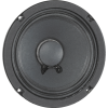 "Speaker - Eminence® American, 8"", Beta 8A, 225W, 8Ω image 2"
