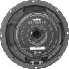 "Speaker - Eminence® American, 8"", Beta 8CX, 250 watts image 1"
