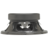 "Speaker - Eminence® American, 8"", Beta 8CX, 250 watts image 3"