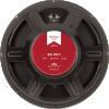 """Speaker - Eminence® Redcoat, 15"""", Big Ben, 225 watts image 1"""