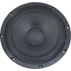 "Speaker - Jensen Punch Bass, 10"", BP10/150, 150W, 8Ω image 2"