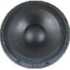 "Speaker - Jensen Smooth Bass, 10"", BS10N250A, 250W, 8Ω image 2"