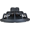 "Speaker - Jensen Smooth Bass, 12"", BS12N250A, 250W, 8Ω image 1"