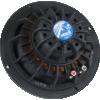 "Speaker - Jensen Smooth Bass, 8"", BS8N250A, 250 Watt, 8Ω image 1"
