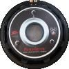 """Speaker - Peavey, 12"""", Black Widow 1201-8 BW, 700W image 1"""
