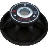 "Speaker - Peavey, 15"", Black Widow 1505-8 DT BW, 700W, 8Ω image 2"