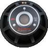 "Speaker - Peavey, 15"", Black Widow 1505-8 DT BW, 700W, 8Ω image 1"