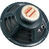"Speaker - Jensen® Vintage Ceramic, 10"", C10R, 25W image 1"