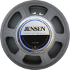 "Speaker - Jensen® D-Series, 12"", C12D, 150W image 4"