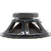 "Speaker - Jensen® Vintage Ceramic, 12"", C12K-2, 100W image 3"