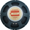 "Speaker - Jensen® Vintage Ceramic, 12"", C12K, 100W image 4"