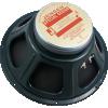 C12N, Jensen® Vintage Ceramic Speaker image 1