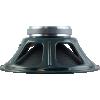 C12N, Jensen® Vintage Ceramic Speaker image 3