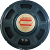 "Speaker - Jensen® Vintage Ceramic, 15"", C15N, 50W image 4"