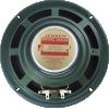 "Speaker - Jensen® Vintage Ceramic, 6"", C6V, 20W image 3"