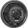 "Speaker - Eminence® Pro, 15"", Definimax 4015LF, 1200W, 8Ω image 1"