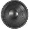 "Speaker - Eminence® Pro, 15"", Definimax 4015LF, 1200W, 8Ω image 2"