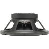 "Speaker - Eminence® Pro, 15"", Definimax 4015LF, 1200W, 8Ω image 3"