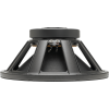 "Speaker - Eminence® Pro, 18"", Definimax 4018LF, 1200 watts image 3"