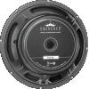 "Speaker - Eminence® American, 10"", Delta 10B, 350 watts image 1"