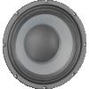 "Speaker - Eminence® American, 10"", Delta 10B, 350 watts image 2"