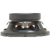 "Speaker - Eminence® American, 10"", Delta 10B, 350 watts image 3"