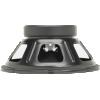 "Speaker - Eminence® American, 12"", Delta 12, 400W, 8 Ω image 3"