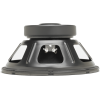 """Speaker - Eminence® American, 12"""", Delta 12LFA, 500 watts image 3"""