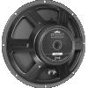 "Speaker - Eminence® American, 15"", Delta 15B, 400 watts image 1"