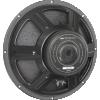 """Speaker - Eminence® American, 15"""", Delta 15LFA, 500 watts image 1"""