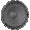 """Speaker - Eminence® American, 15"""", Delta 15LFA, 500 watts image 2"""