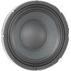 "Speaker - Eminence® Neodymium, 10"", Deltalite 2510, 250W image 2"
