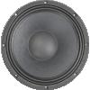 "Speaker - Eminence® Pro, 12"", Delta Pro 12A, 400W image 2"
