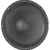 "Speaker - Eminence® Pro, 15"", Delta Pro 15A, 400 watts image 2"