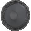 "Speaker - Eminence® Pro, 18"", Delta Pro 18, 500 W image 2"