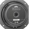 """Speaker - Eminence® Pro, 8"""", Delta Pro 8B, 225 watts image 1"""